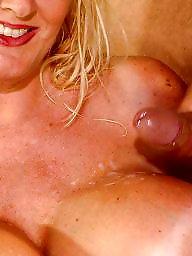 Tits mature fuck, Tit fucked mature, Pornstar big tits, Pornstar big tit, Spunk, Mature spunk
