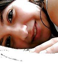 Webcam flashing, Webcam brunette, Hot webcam, Hot flash, Flashing webcam, Flash brunette