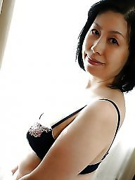 Mature asians, Mature asian, Asian milfs, Asian milf, Aunt, Asian mature