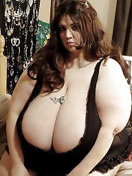 Huge tits, Bbw huge tits, Huge boobs, Huge, Huge boob, Huge bbw