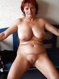 Grannies, Mature pussy, Granny, Granny pussy, Granny tits, Big pussy