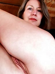 Amateur milf, Mature, Mature amateur, Striptease, Amateur mature