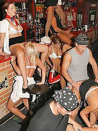 Orgy amateurs, Real party, Real milfs, Real milf, Real group, Real amateur milf