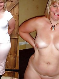 Mature dressed undressed, Dressed undressed, Amateur mature, Undressed, Undress, Dress