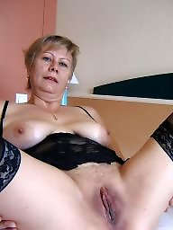 Granny boobs, Big granny amateur, Amateur big granny, Mature grannies,mature boobs, Granny big, Amateur granny