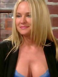 Sharon, Matures celebrity, Mature-celebrity, Mature sharon, Mature celebrity, Mature case