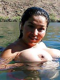Latin mature, Mature big tits, Big mature, Big tits mature, Big tits milf, Big mama