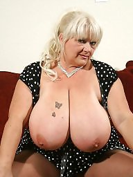 Milfs mature boobs, Milf mature big boobs, Milf mature boobs, Mature big milf, Mature milfs boobs, Big boobs milf mature
