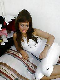 Public sexy mature, Public amateur mature, Sexy iranians, Mature public amateur, Mature iranian, Mature amateur public