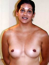 Indian wife, Indian mature, Indians, Indian