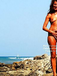 Ultimate¨, Milf al, Mature les, Al mare, Al mature, Ultimate