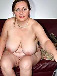 Granny big boobs, Granny mature, Granny bbw, Granny, Grannys, Mature big boobs