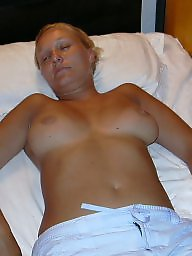 Mature les, Alicia mature, Alicia, Mature amateur, blondes, Blond mature, Blonde matures