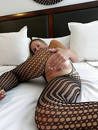 Stockings fishnets, Milf fun, Milf fishnets, Milf fishnet, Fun milfs, Fishnets amateur