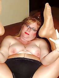 Nylon mature, Feet, Mature nylon, Nylon feet, Mature feet, Nylons
