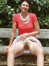 Useed, Used matures, Used mature, Used amateur, Use mature, Mature used
