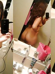 X self, X webcam, Webcams, Webcam strip, Webcam latin, Pics latin