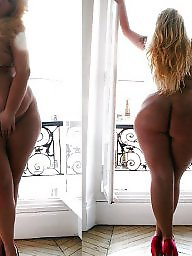 Bbw blonde, Hot bbw, Bbw ass, Bbw, Blonde bbw