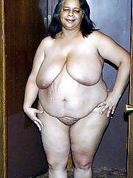 Saggy tits, Mature tits, Saggy, Mature big tits