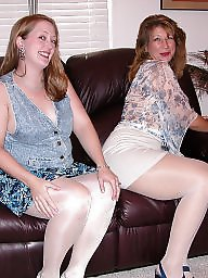 Twos, Two matures, Milf two, Mature two, Mature twos, Two mature