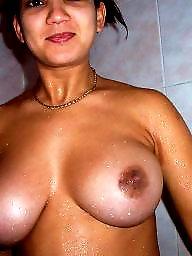 Tits ass, Tits amateurs, Tits amateur, Tit ass, Pics, Pic ass