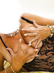 Womanly milf, Womanly amateur, Woman milf, Woman mature, Woman hot, Pts boobs