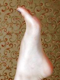 Sexy interracial, Sexy feets, Sexy feet, Sexy asians, Sexy asian amateur, Interracial,asian