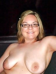 Mature dressed undressed, Dressed undressed, Bbw dressed undressed, Before and after, Milf dressed undressed, Mature dressed