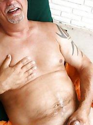 Amateur mature, Naked mature, Mature naked, Mature amateur