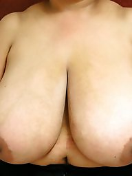 Huge tits, Big natural, Huge boob, Huge boobs, Huge, Natural