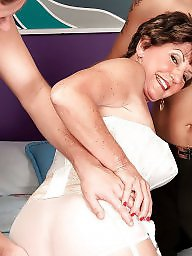 Young milf amateur, Young beautis, Young beautiful, Young beauty, Young amateur milfs, Young amateur milf