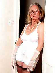 Granny big boobs, Granny, Grannys, Mature big boobs, Big mature, Grannies