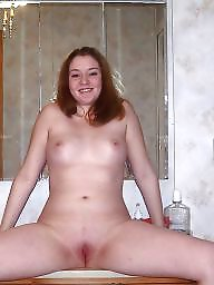 Amateur, Hairy, Big, Bbw, Small