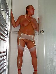Old, Amateur mature, Mature amateur, Mature, Amateur milf