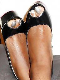 Sexy erotic, Erotic feet, Erotic ebony, Erotic black, Ebony sexy feet, Ebony feets