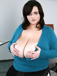 Bbw tits, Bbw big tits, Office, Bbw, Big tits