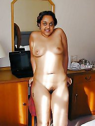Hairy indian, Hairy chubby, Teen chubby, Indian hairy, Teen hairy, Indian