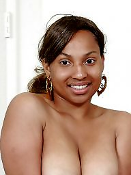Black girl, Chubby ebony, Black bbw, Jerking, Black chubby, Ebony chubby