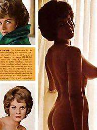 Vintage naturism, Vintage natural, Vintage boobs, Vintage boob, Vintage big tit, Vintage big