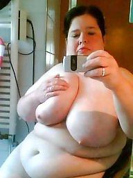 Bbw granny, Bbw, Mature bbw, Granny bbw, Granny tits, Mature tits
