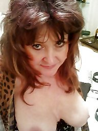 X posted, X post, The k on, Pleasing mature, Please,milf, Please,matures
