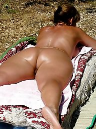 Public, matures, Public amateur mature, Public nudity mature, Public matures, Public mature amateur, Public mature
