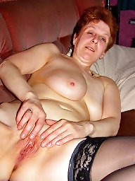 Uk mature, Uk milf, Uk amateur, Expose wife, Uk wife, Jane