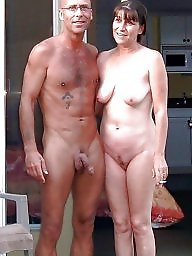 Mature couple, Mature couples, Naked couples, Naked, Mature naked, Couples