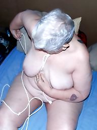 Bdsm bbw, Whore, Old, Humiliation, Submissive, Used