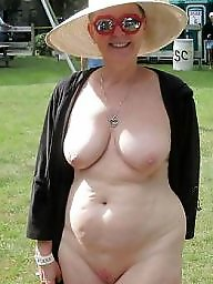 Outdoor, Public nudity, Public, Nudity, Outdoors, Milf outdoor