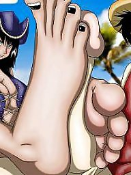 Femdom cartoon, Feet, Cartoons, Femdom feet, Bdsm cartoons, Bdsm cartoon