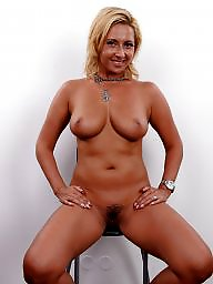 Amateur mature, Nice mature, Women, Mature amateur