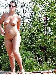 Outdoor, Outdoors, Milf outdoor, Amateur outdoor