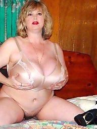 Vintage sexy, Vintage milf pornstar, Vintage milf, Vintage matures, Vintage mature milf, Vintage mature